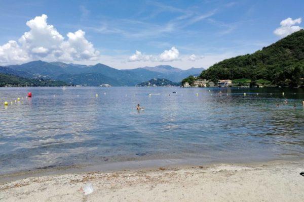 2018-08-11 Lago d'Orta1