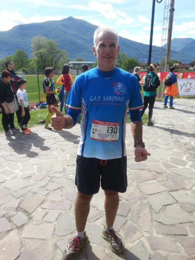 A Lago maggiore trail1