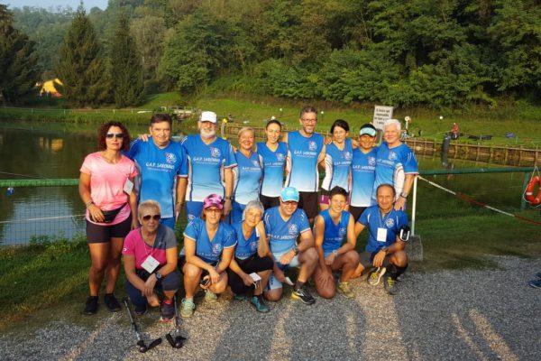 Castiglione Olona 23-09-2018