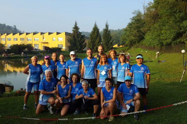 Castiglione Olona1 23-09-2018