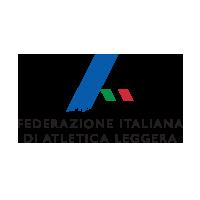 FIDAL - Federazione Italiana di Atletica Leggera