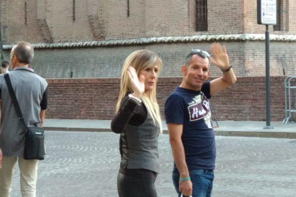 Ferrara2