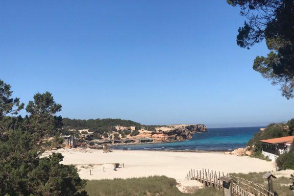 Formentera1