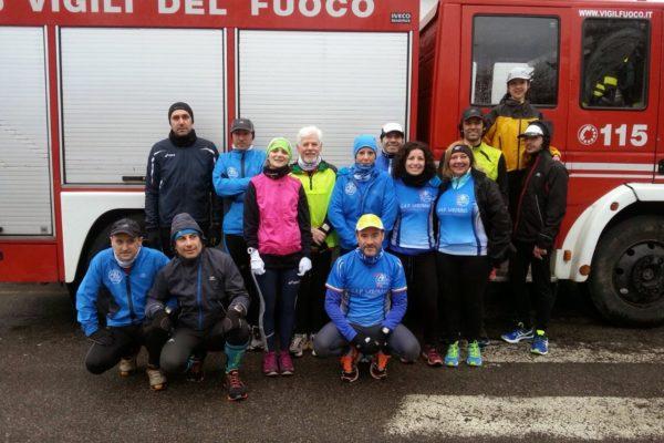 Lomazzo 28/02/2016