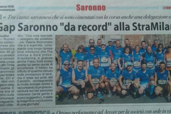 Il Notiziario 29-03-2018