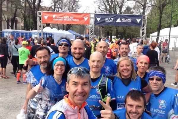 Milano marathon15