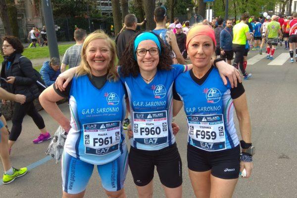 Milano marathon16