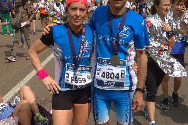 Milano marathon23