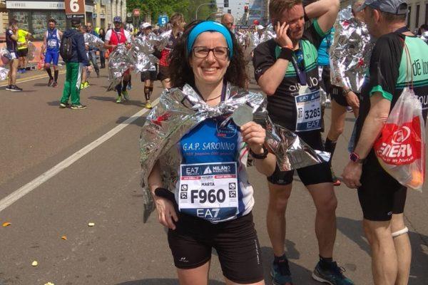 Milano marathon25