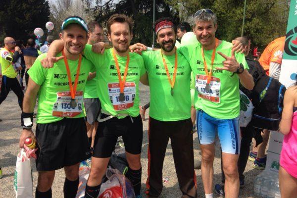 Milano marathon26