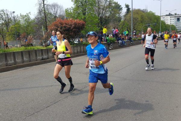 Milano marathon32