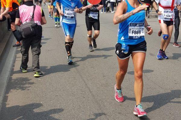 Milano marathon35