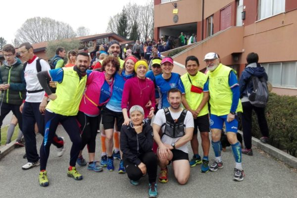 Montevecchia 15-04-2018