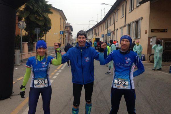 Naviglio Grande Run 2018 (2)