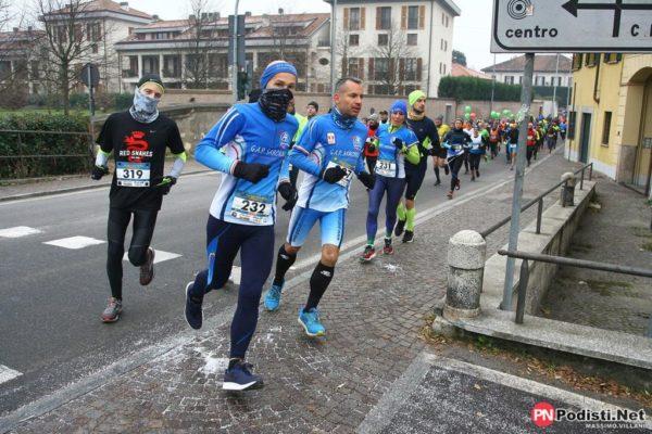 Naviglio Grande Run 2018 (7)