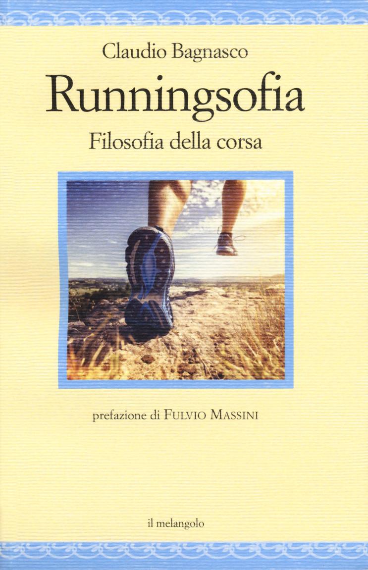 Runningsofia