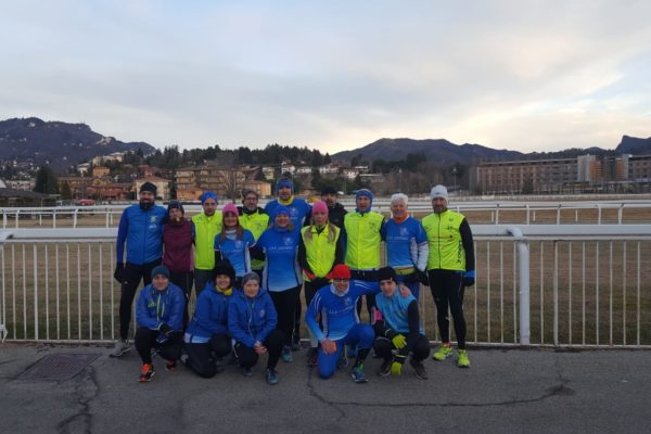 Varese 13-01-2019