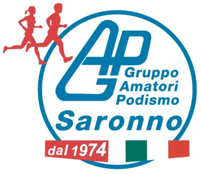 GAP SARONNO | Gruppo Amatori Podismo Saronno