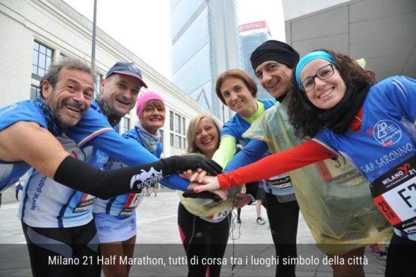 Milano hm5