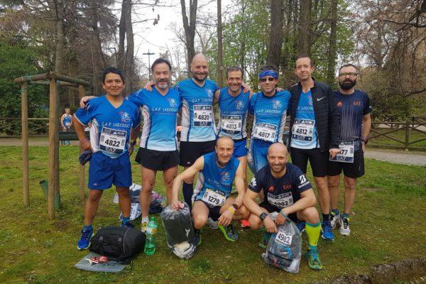 Milano marathon12