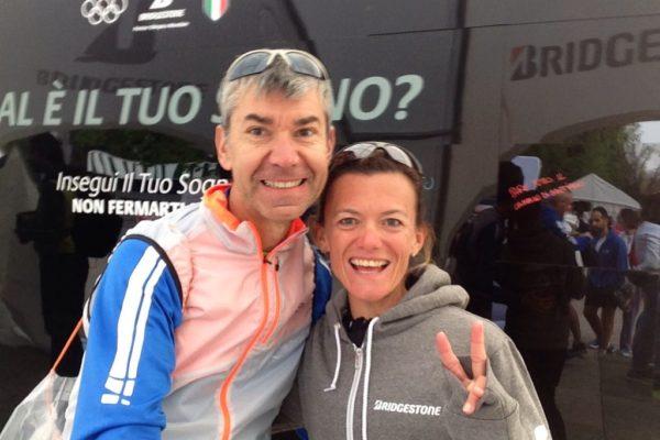 Milano marathon21