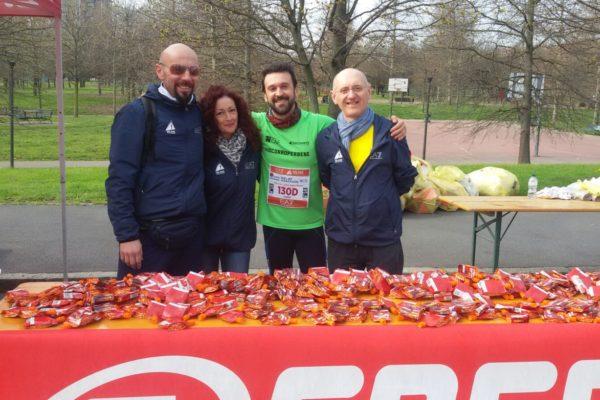 Milano marathon22