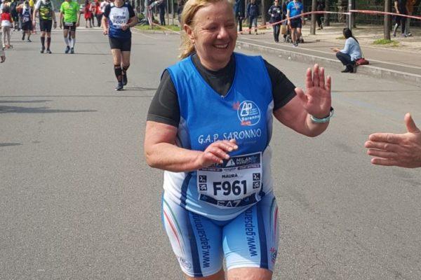 Milano marathon29