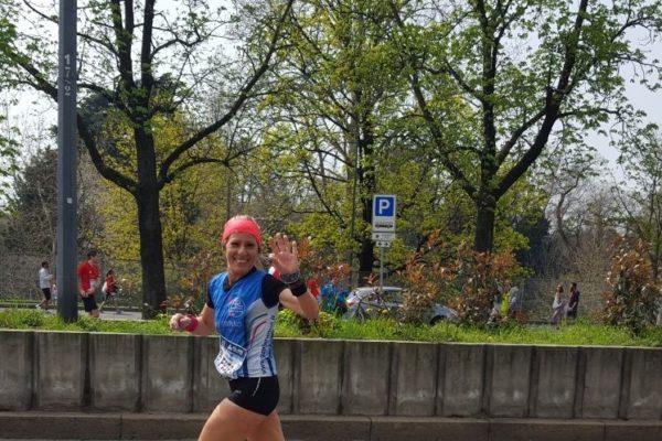 Milano marathon39