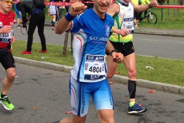 Milano marathon45