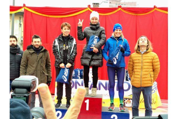 Naviglio Grande Run 2018 (43)
