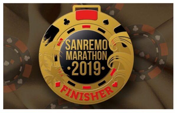 Sanremo00